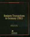 p_business_transactions-in-germany001.jpg